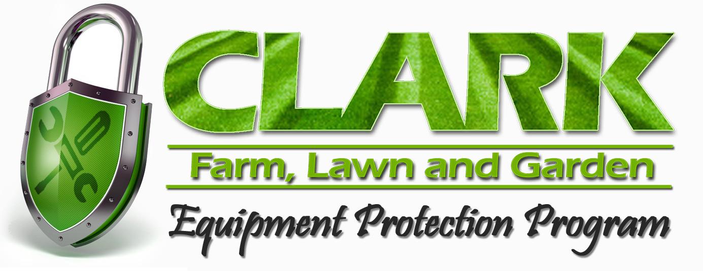 clark extended protection program